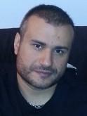 Ali Cüneyd Kılcıoğlu