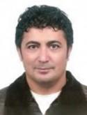 Ali Fuat Çimen
