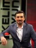 Ali İhsan Varol