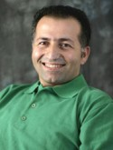 Ali Kakkaç