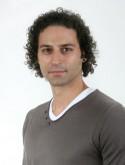 Ali Mert Yavuzcan