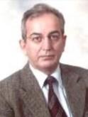 Ali Müfit Bayraşa
