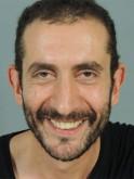 Ali Murat Altunmeşe
