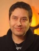 Ali Otyam