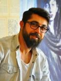 Ali Poyraz