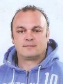 Ali Süha Ulusoy