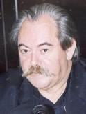 Ali Taygun