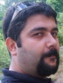 Ali Volkan Çetinkaya