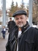 Almir İmsireviç