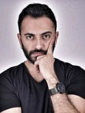 Alparslan Mehmet Bıyık