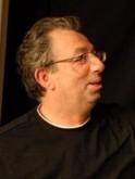 Alpay Ekler