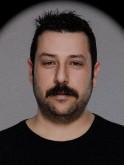 Alper Çorumluoğlu