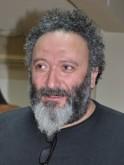 Alper Kafa