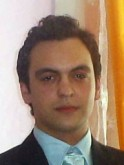 Alper Kurbaloğlu