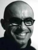 Alper Maral