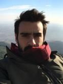 Alpin Arda Bağcık