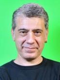 Altan Tezel