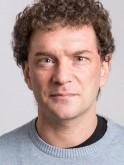 Anders Lustgarten