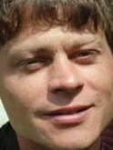 Andreas Sauter
