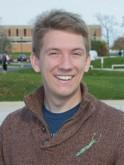 Andrew Kuebeck