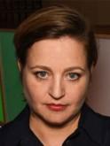 Angela Bulloch