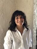 Anna Larissa Araz
