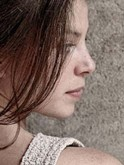 Anna Maria Besnier