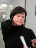 Annika Eriksson