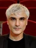 Antonis Anissegos