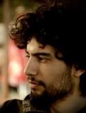 Arash Akhravi