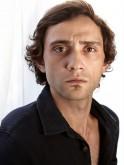Arif Mustafa Güney