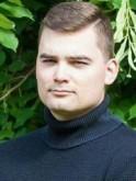 Árpád Székely