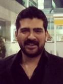 Arsal Mazmanoğlu