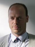 Asaf Erdemli