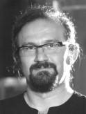 Attila Durak