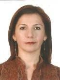 Ayda Tuna