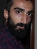 Ayhan Karaağaç