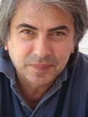 Ayhan Kavas