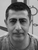 Ayhan Yeşiltaş