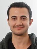 Aykut Süslüer
