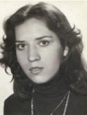Ayla Alevok
