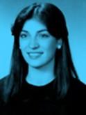 Aylin Damcıoğlu