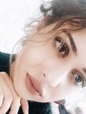 Aylin Esencan