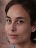 Aylin Zaptçıoğlu