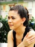 Aynur Kiraz