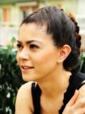 Aynur Tulum
