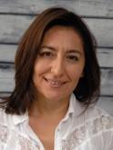 Ayrin Ersöz
