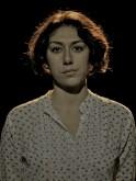 Ayşe Bayramoğlu