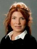 Ayşe Berna Konur
