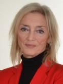 Ayşe Kemikoğlu